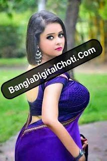 Bangla Incest choti – আমাদের পুরো পরিবার – ২