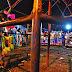 Geliat Pasar Malam di Jagakarsa