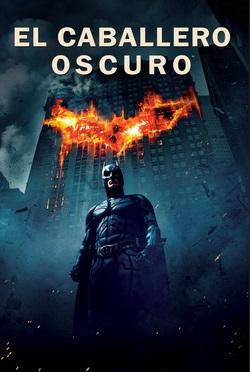 Batman El caballero de la noche (2008) Online latino hd
