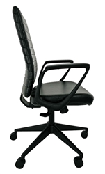 Ergonomic Chair Reviews from OfficeFurnitureDeals.com