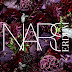 Nars Strange Flowers - by Erdem - Collezione Estate 2018