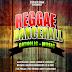 Reggae - Dance Hall (2017-Mp3)