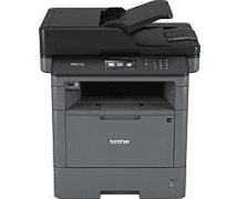 Brother MFC-L5755DW Driver Software Download