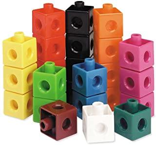 https://www.amazon.com/Learning-Advantage-7230-Linking-Blocks/dp/B014V1D4R4/ref=sr_1_6?dchild=1&keywords=unifix+cubes&qid=1586033700&sr=8-6