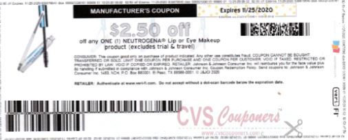Neutrogena $2.50 eye off coupon.JPG