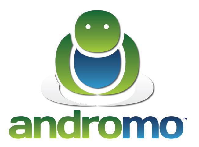4 Situs Web Terbaik untuk Membuat Aplikasi Android Kalian Sendiri tanpa Coding