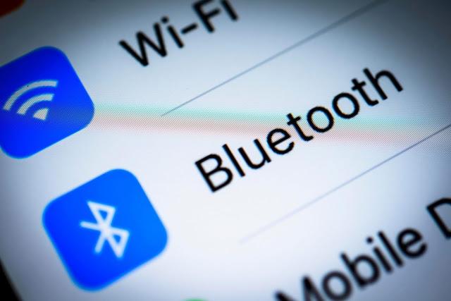 Tahukah Kalian Keuntungan dan Kerugian Menggunakan Bluetooth