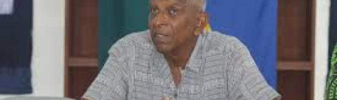 Solomon Islands 2023 Pacific Games - Moving Forward