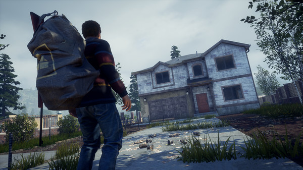 download state of decay 2 juggernaut edition pc free