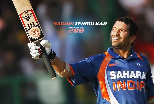 Sachin Tendulkar Hd Wallpapers For Laptop Top 10 Best Indian Cricket Team Players Wallpapers Photos