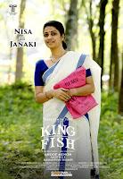 np nisa, king fish in malayalam, king fish malayalam, king fish moive, king fish malayalam movie, www.mallurelease.com