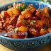 உருளைக்கிழங்கு சாப்ஸ் செய்முறை / Potato Chops Recipe !
