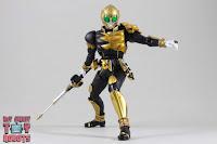 S.H. Figuarts Shinkocchou Seihou Kamen Rider Beast 44