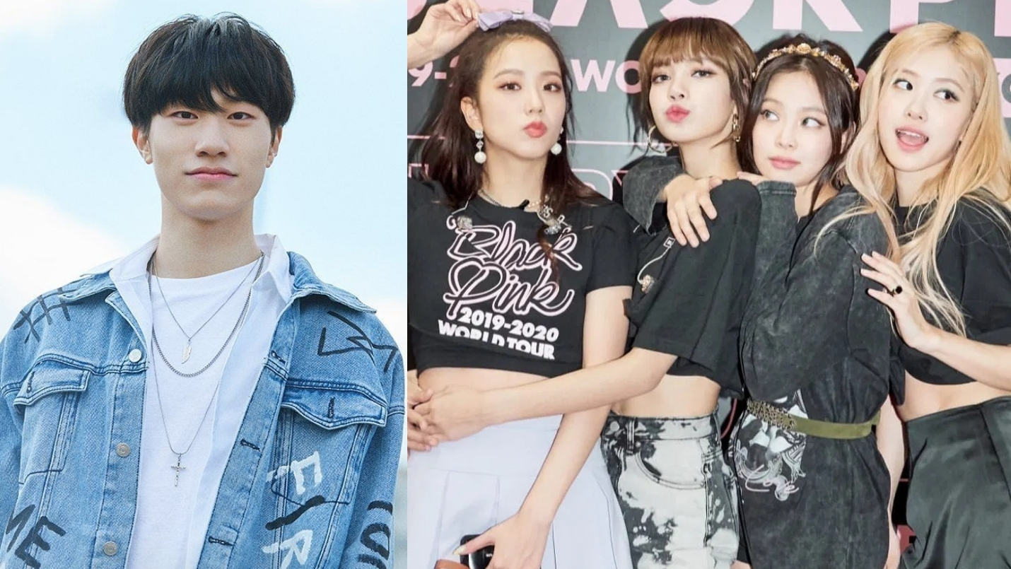 BLACKPINK's Fans Protest TREASURE's Bang Yedam Release Solo Song Before Debut