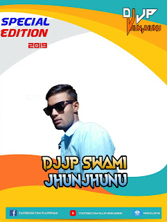Jai Pubg Song Dj Remix Mp3 Download Naa Songs | Pubg Hack On Pc