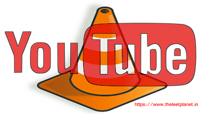 VLC | Play Youtube videos without ads in VLC Media Player
