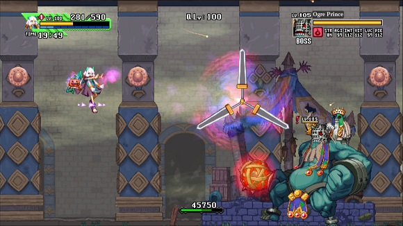 dragon-marked-for-death-pc-screenshot-2