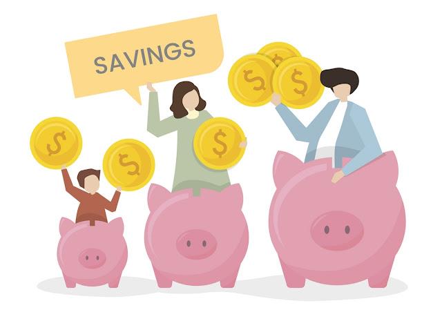 5 Money-Saving Tips for Big Families