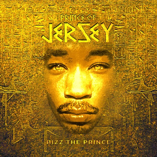 "Bizz The Prince Drops Highly Anticipated ""Prince Of Jersey"" Album"