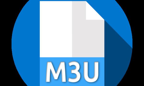 Free M3U List ❱ IPTV Sport Free 03 January 2020