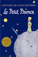 Capa de uma das edições francesas do livro.