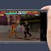 أصحاب الجيل الذهبي : تحميل لعبة Tekken 3 للأندرويد و تشغيلها بدون محاكي ! جربها الأن