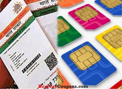link-aadhaar-card-with-mobile-number