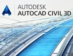 AutoCAD Civil 3d 2019 Free download 2020