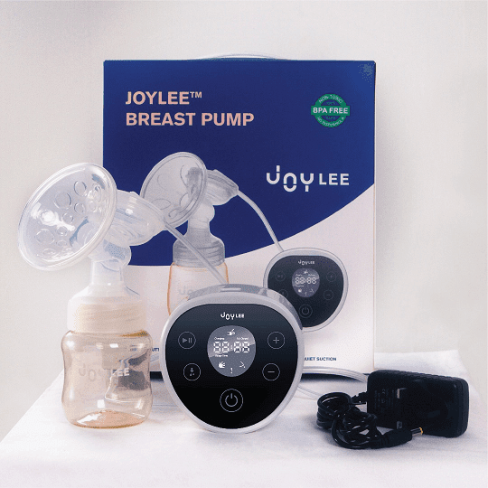 JOYLEE Breast Pump