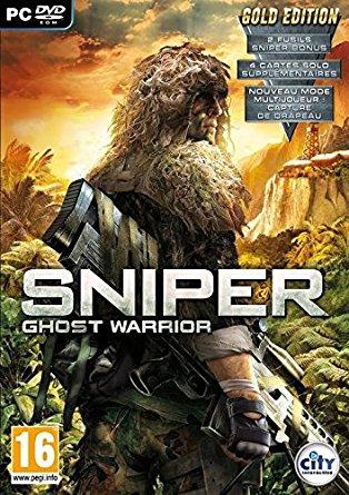 Sniper%2BGhost%2BWarrior%2BGold%2BEdition%2BPC.jpg