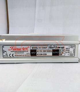 jual-led-power-supply-garansi-distributor-tuban-cepu