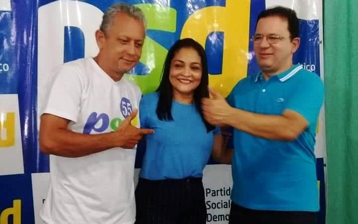 TCM aprova contas de ex-titular da Semed, que receberá o 5º alvará de quitação