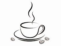 Cerita inspiratif dan motivasi berjudul cangkir kopi