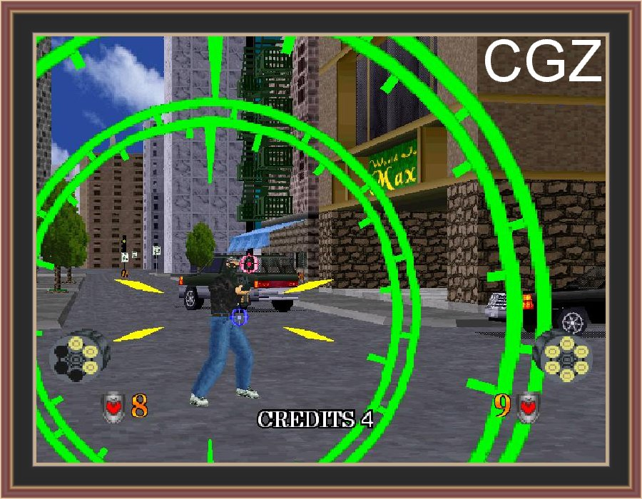 virtua cop 2 game free download for windows 10
