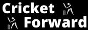 Cricket ForWard
