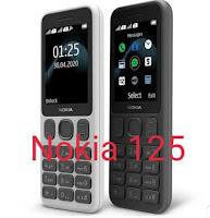 Deretan HP Nokia Klasik - Si Jadul Penuh Kenangan
