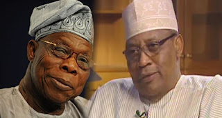 "Obasanjo, Babangida Should Start Packing, Their Time Is Up"" – Prophet Reveals"