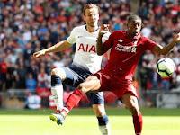 Resmi ! Jadwal Siaran Langsung Final Liga Champions 2019