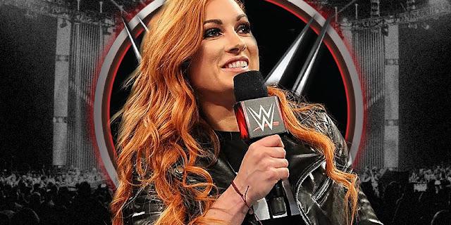Charlotte Flair And Becky Lynch Vs. Sasha Banks And Bayley Set For SmackDown On FOX Premiere