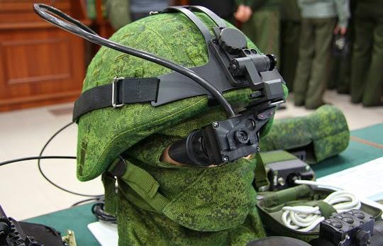 melhor capacete balístico do mundo