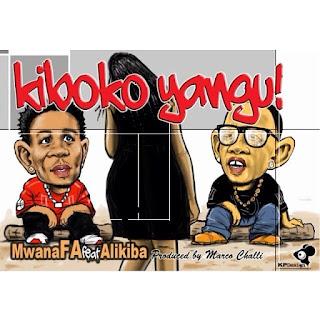 https://hearthis.at/robymzik/93mwanafa-featuring-ali-kiba-kiboko-yangu-official-video/download/