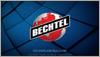 Software developer freshers job vacancy in Bechtel USA