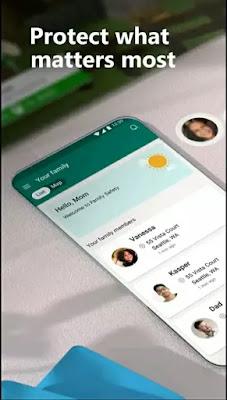 https://www.tech-samachar.com/2020/07/microsoft-launch-microsoft-family-safety-app-in-hindi.html