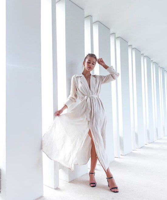 Anita Sadowska 500px arte fotografia mulheres modelos fashion