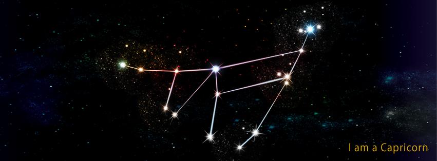 Sagittarius Facebook Covers