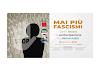 """16 OTTOBRE MANIFESTAZIONE A ROMA """"MAI PIÙ FASCISMI"""""""