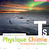 Télécharger Physique Chimie Livre du professeur Enseignement spécifique pdf