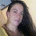 Cigana é encontrada morta dentro de casa em Governador Mangabeira/BA