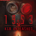 PC 1953 KGB Unleashed Game Download