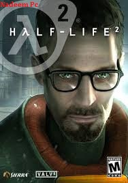 Half Life 2 Game - Free Download Full Version For PC